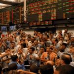 Aprenda Como Investir na Bolsa de Valores